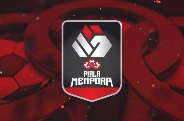 IPW: Jika Suporter Nekat ke Stadion, Polri Harus Setop Piala Menpora 2021
