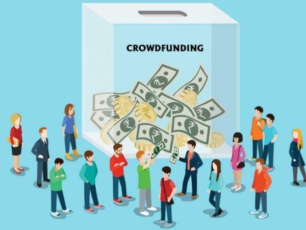 Apa itu Crowdfunding? Berikut Penjelasan Lengkapnya